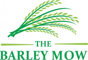 The Barley Mow Inn - Wimborne